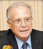 تونس والخليج سوء تفاهم أم سوء تقدير؟