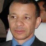 الجزائر.. ترتيبات سياسية بنكهة انتخابية