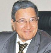 وادو يطالب الجامعة باعادة الثقة للجماهير وتعيين مدرب جديد قبل كان 2015