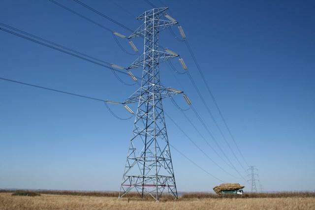 20 في المائة من كهرباء المغرب مستورد من اسبانيا