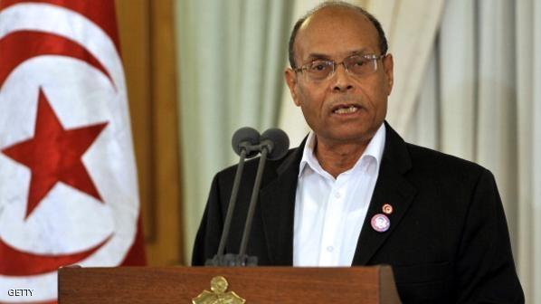 المرزوقي يحذر مصر من العواقب الوخيمة لأحكام الإعدام التي صدرتها في حق الإخوان