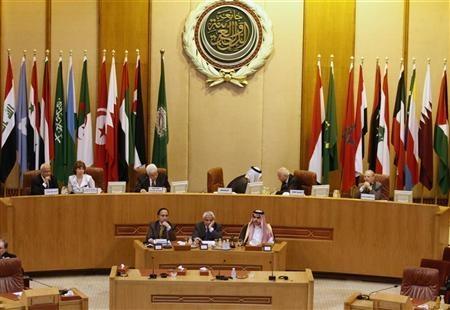 تونس تستضيف ملتقى وزراء المالية العرب في دورته الخامسة