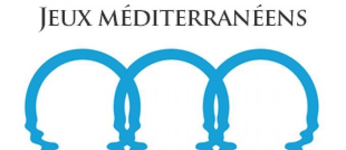 صفاقس تعلن ترشحها لتنظيم دورة ألعاب البحر المتوسط 2021