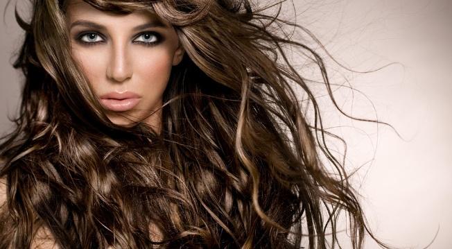 نصائح للتعامل مع الشعر السميك والتالف