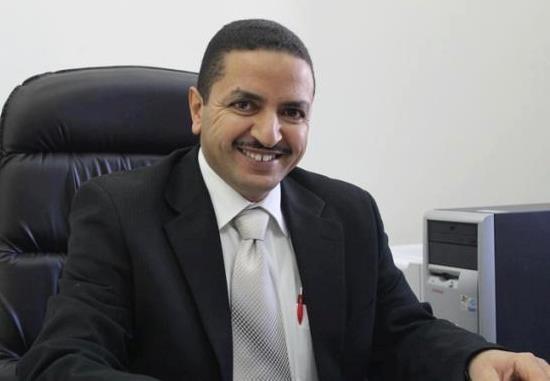تونس: القانون الانتخابي لم يحسم في التناصف الأفقي والعزل السياسي