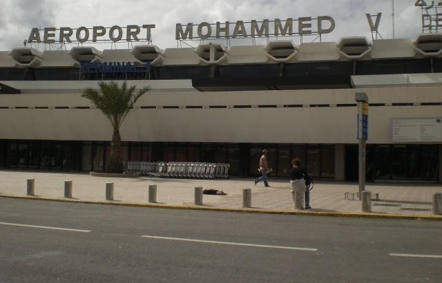 وزارة السياحة المغربية : ضريبة النقل الجوي دخلت حيز التنفيذ