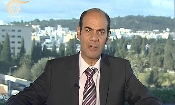 وداديون يقترحون على بنهيمة الترشح لرئاسة الفريق