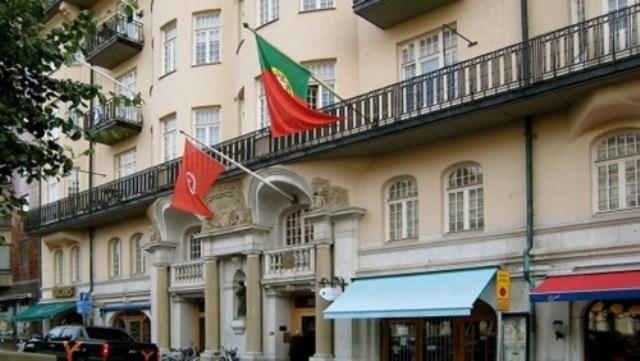 بعد السفير الأردني...اختطاف دبلوماسي تونسي في العاصمة الليبية