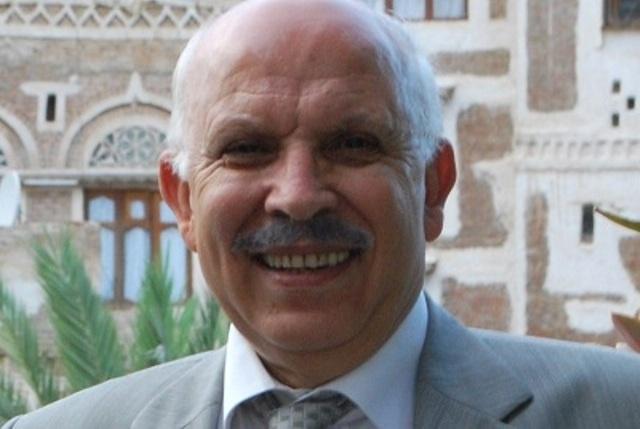 ليبيا: استعصاء الدولة والسلطة والاقتصاد