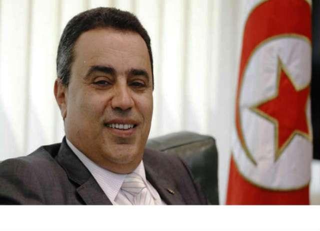 تونس تسحب تحفظات عن اتفاقية