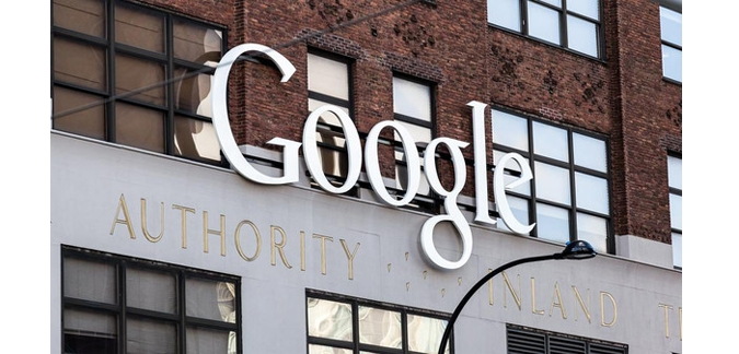 غوغل تعتزم إطلاق هاتف ذكي بسعر لا يتجاوز 100 دولار