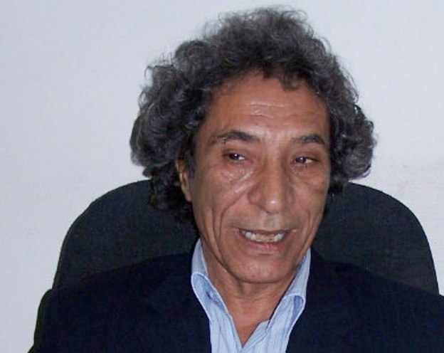 الحسيني: كل تجاوز لمظاهر السيادة المغربية  على الصحراء مرفوض