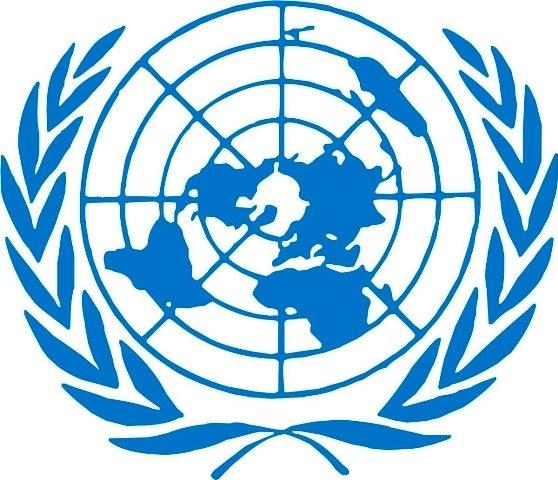 توقيع اتفاقية شراكة لتقييم وتحسين الاستهداف في برنامجي