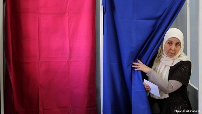 5 دروس كبرى يمكن استخلاصها من الانتخابات الجزائرية