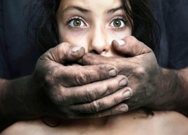 دعوى جديدة ضد الاعتداء الجنسي على الاطفال