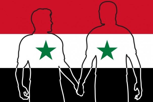 نيويورك تايمز تكتب عن الخطر الذي يتهدد مثليي سوريا