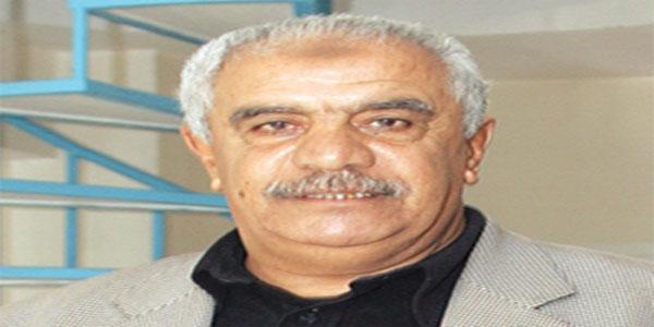 ماندوزا يطالب بتعيين مدرب وطني للمنتخب المغربي