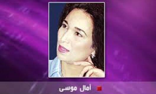 انتخابات في مصر أم استفتاء؟