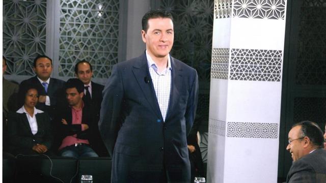 برلمانيون مغاربة يدعون إلى الرفع من وتيرة الإنتاج التشريعي