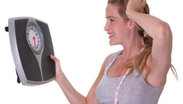 مفاهيم خاطئة عن طرق إنقاص الوزن