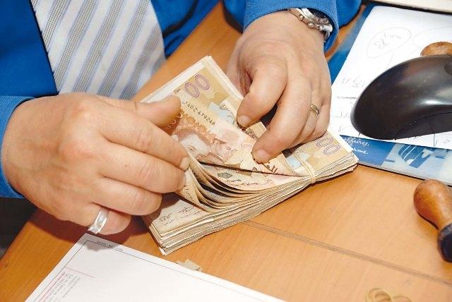 فيتش ريتينغ: الناتج الداخلي الخام للمغرب سيحقق معدل نمو يفوق 4 في المئة