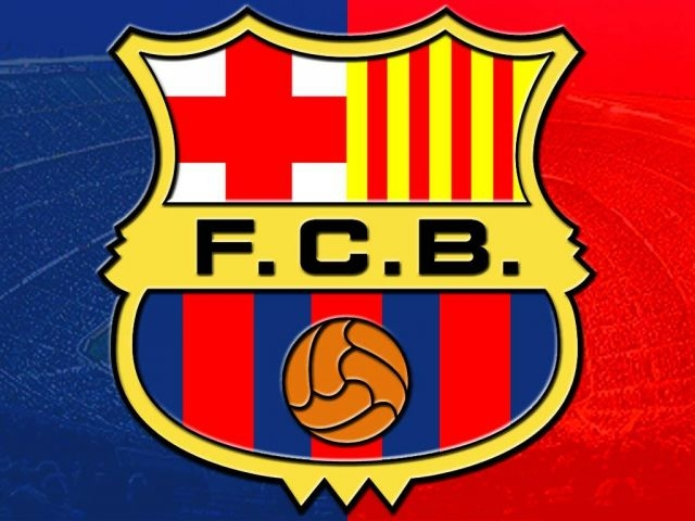 برشلونة يطلق النار على الإتحاد الإسباني