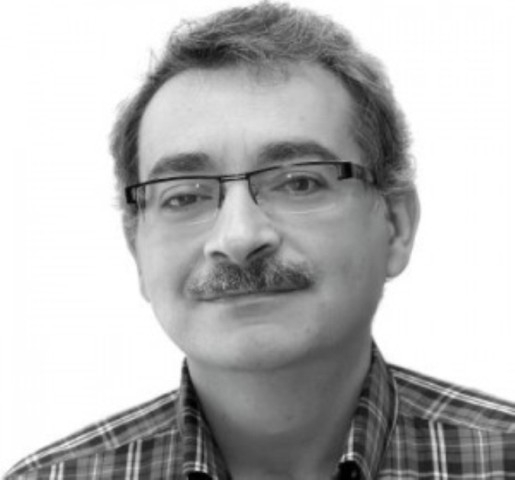 المخرج المغربي ادريس المريني ينهي تصوير فيلمه الجديد