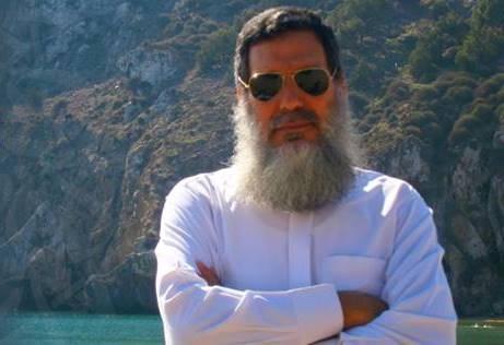 الشيخ الفزازي يواجه وابلا من السخرية على صفحته بالفايس بوك
