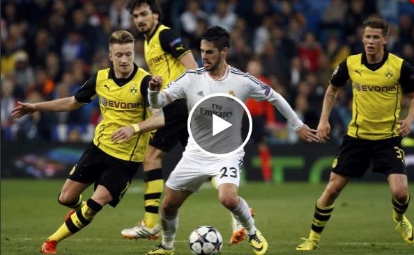فيديو : تصريح كارلو أنشلوتي