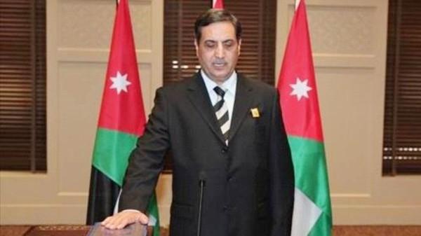 خطف السفير الأردني في ليبيا وإصابة سائقه المغربي
