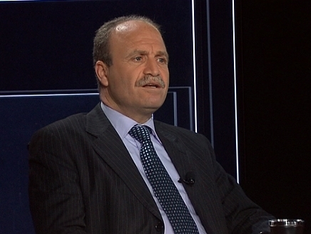 تطبيع سياحي لا يليق بثورة تونس
