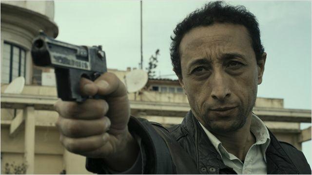 مارسيليا تحتضن اللقاءات السينمائية العربية