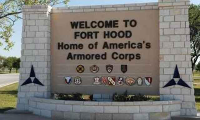 جندي أمريكي يطلق النار على زملائه  بولاية تكساس قبل أن ينتحر