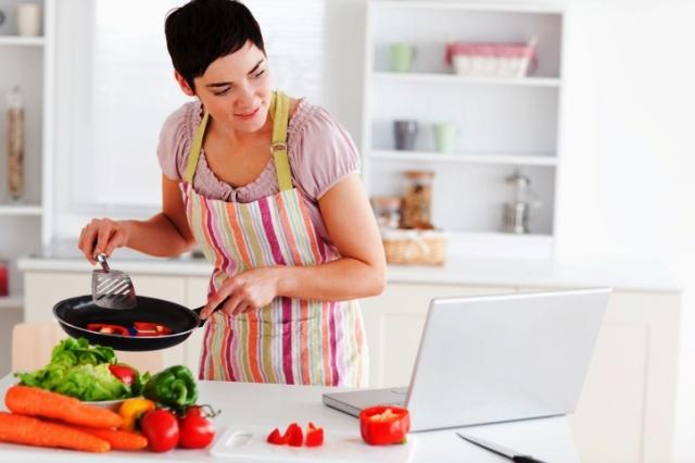 بريطانيا تستضيف مؤتمراً دولياً حول الطبخ النظيف