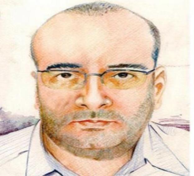 غوارديولا يرد على انتقادات بيكمباور