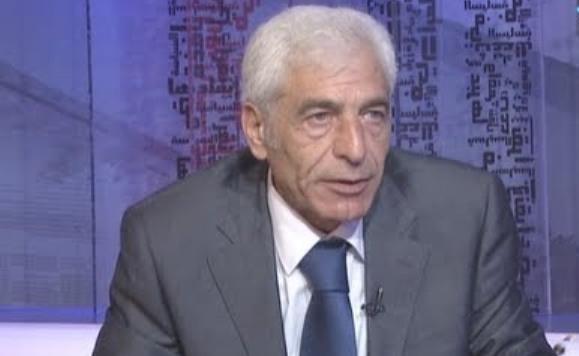 مسرح العبث في السياسة المصرية
