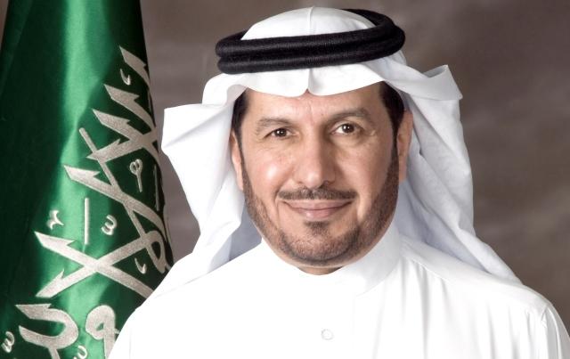 إعفاء وزير الصحة ..في السعودية