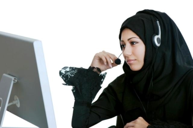 نساء موريتانيا يسعين لكرسي الرئاسة