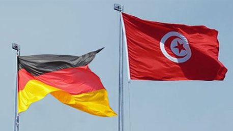 المرزوقي يدعو بلجيكا إلى استثمار ديونها في مشاريع تنموية