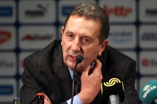 مدرب تونس : المهمة ليست مستحيلة أمام مصر والسنغال