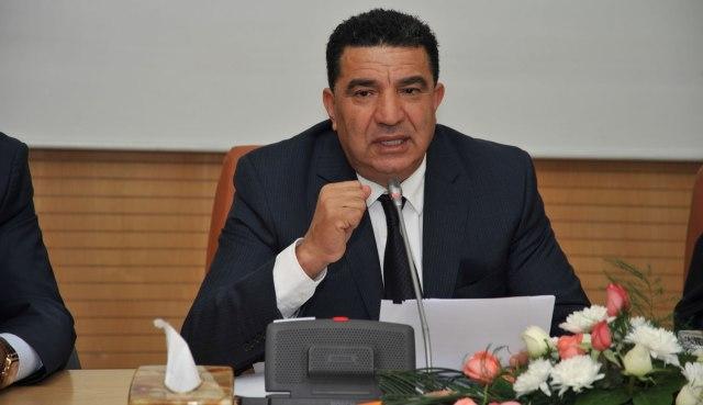 مبديع: مراجعة الأجور الدنيا ستشمل 73 ألف موظف بالإدارات العمومية بالمغرب