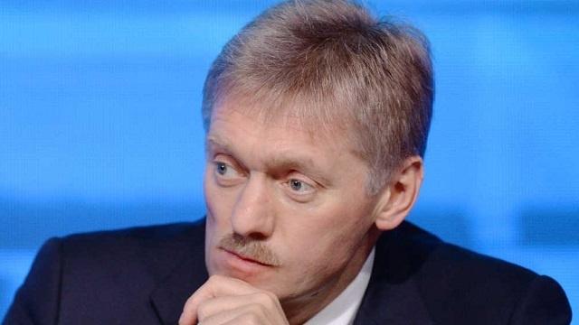 الكرملين يحذر من تغيير هيكلية الأمن الأوروبي في حال قيام الناتو بتحرك آخر باتجاه روسيا