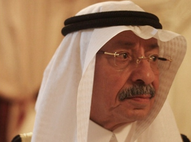 العرب ينتخبون فهل ينجحون؟