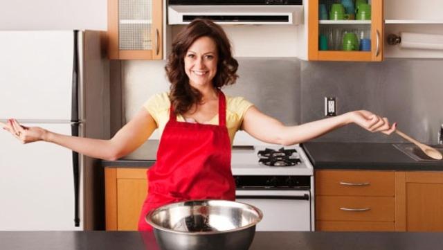 نصائح عامة في المطبخ