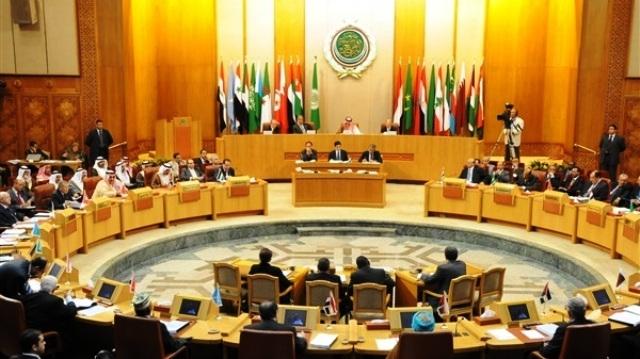 الجامعة العربية تصدر إعلاناً للنساء لأول مرة