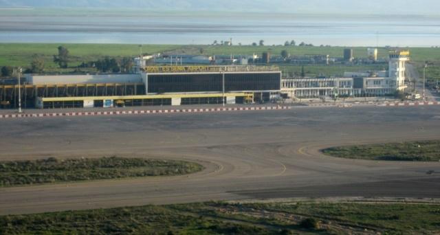 طائرة ركاب مغاربة تهبط بمطار وهران عوض مدينة وجدة