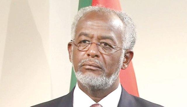اتهامات لوزير خارجية السودان بالتحريض على القتل