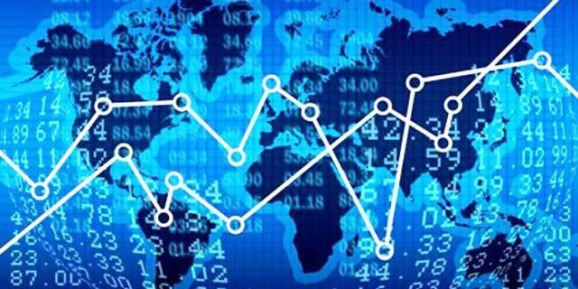المغرب ضمن أكثر الدول أمنا بإفريقيا في مجال الاستثمار