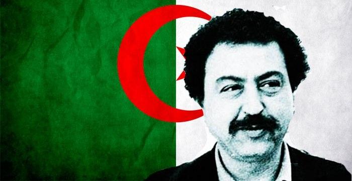 كتاب جديد ينشر في الجزائر تكريما لروح عبد القادر علولة