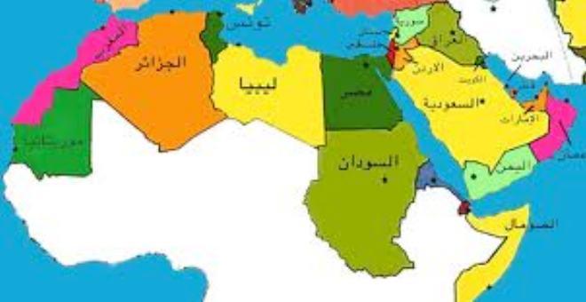 الموارد المالية للدول المنتجة للبترول وإمكانية التكامل الاقتصادي في الوطن العربي